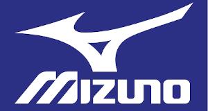View Mizuno brochure