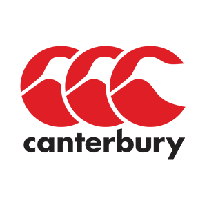 Canterbury Sportswear