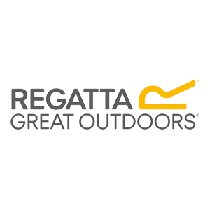 Regatta Workwear